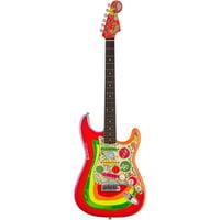 "Fender : George Harrison ""Rocky"" MBPW"