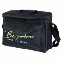 Bergantino : Amp Bag Forté HP