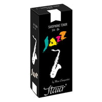 Steuer : Jazz Tenor Sax 2,5