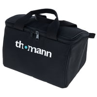 Thomann : Behringer B 205D Bag