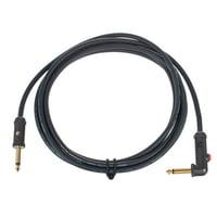 Addario : AGLRA-10 Circuit Breaker Cable