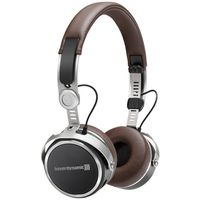 beyerdynamic : Aventho Wired Brown