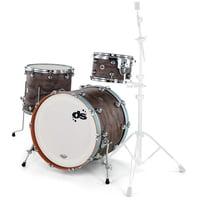 DS Drums : Rebel All Birch Rat Rod Aviat.
