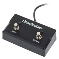 Blackstar : Foot Controller FS-17