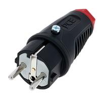 PCE : 0521-sr Taurus2 Plug