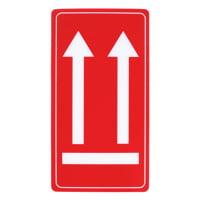 Stageworx : Tourlabel Arrow Up