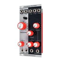 Verbos Electronics : Foundation Oscillator