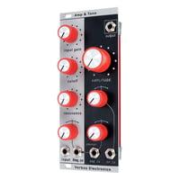 Verbos Electronics : Amp & Tone
