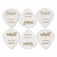 Taylor : Premium 651Taylex Pick 1,25