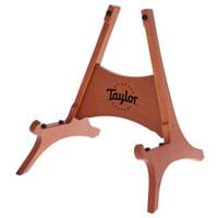 Taylor : Guitar Stand Beechwood