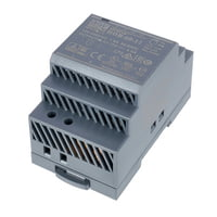 MeanWell : HDR-60-12 Power Supply 4,5A