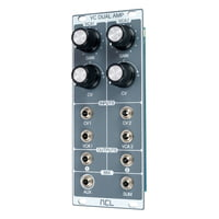 ACL : VC Dual Amp
