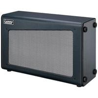 Laney : Cub-212 Cabinet