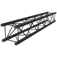 Stageworx : DT24B-150 Deco Truss