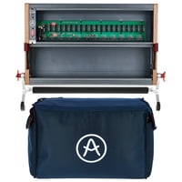 Arturia : RackBrute 6U Bag Bundle