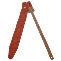 Seagull : Knoxville Guitar/Bass Strap