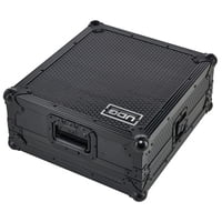 UDG : Ultimate Flight Case AkaiForce