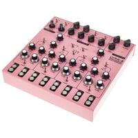 SOMA : Lyra-8 Pink