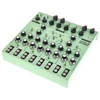 SOMA : Lyra-8 Green