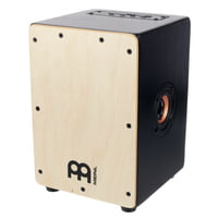 Meinl : Mini Cajon Speaker