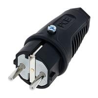PCE : 0511-ss Taurus2 Plug