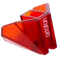 Ortofon : Stylus 2M Red