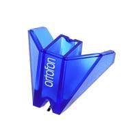 Ortofon : Stylus 2M Blue