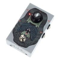 Stone Deaf : Noise Reaper Noise Gate