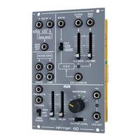 Behringer : 150 Ring Mod/Noise/S&H/LFO