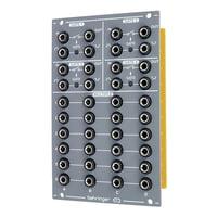Behringer : 173 Quad Gate/Multiples