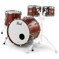 Pearl : Reference Pure Std. Short #201