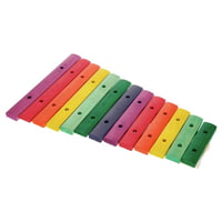 Goldon : Xylophone Model 11208