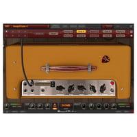 IK Multimedia : AmpliTube Fender Collection 2