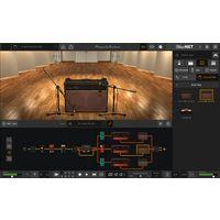 IK Multimedia : AmpliTube Brian May