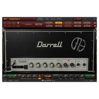 IK Multimedia : AmpliTube Dimebag Darrell CFH