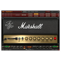 IK Multimedia : AmpliTube Slash