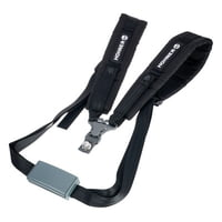Hohner : XS Strap Adult
