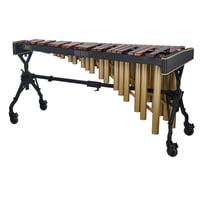 Adams : MSHV 43 Solist Marimba A=443