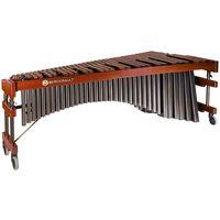 Bergerault : Marimba SRS50H A=443Hz