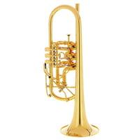 Schagerl : Wien C- Trumpet