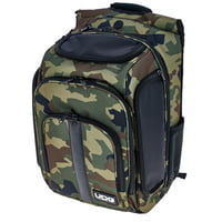 UDG : Ultimate DIGI Backpack Camo