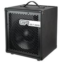 GR Bass : CUBE 800