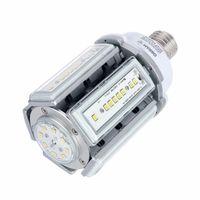LEDVANCE : HQL LED 2000lm 16W 4000K E27