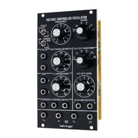 Behringer : 921 VC Oscillator