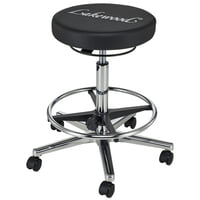Lakewood : Guitar Stool