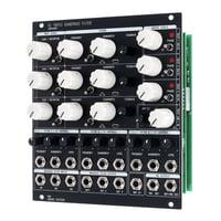 ADDAC : 603 VC Tripple Bandpass Filter