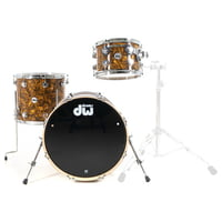 DW : Finish Ply 1up1down Gold Abl.