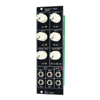 ADDAC : 703 Discrete Mixer