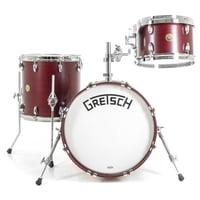 Gretsch : Broadkaster SB Jazz Rosewood