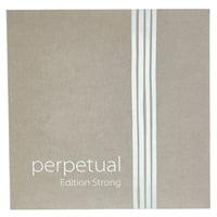 Pirastro : Perpetual Cello C Edition Str.